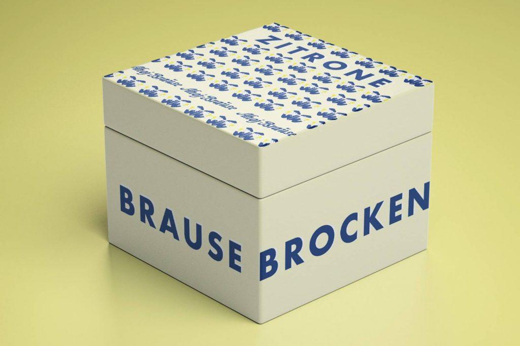 Ahoi Brause Brocken 1600x1065