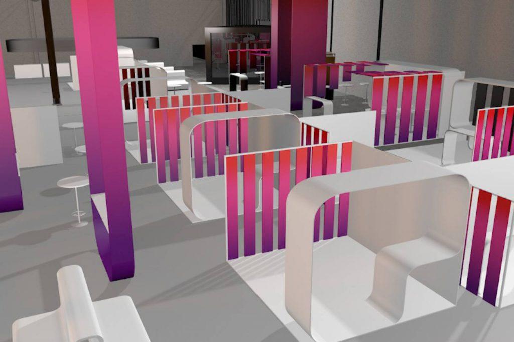 Celosphere - 3D Raumansicht 01 1600x1065