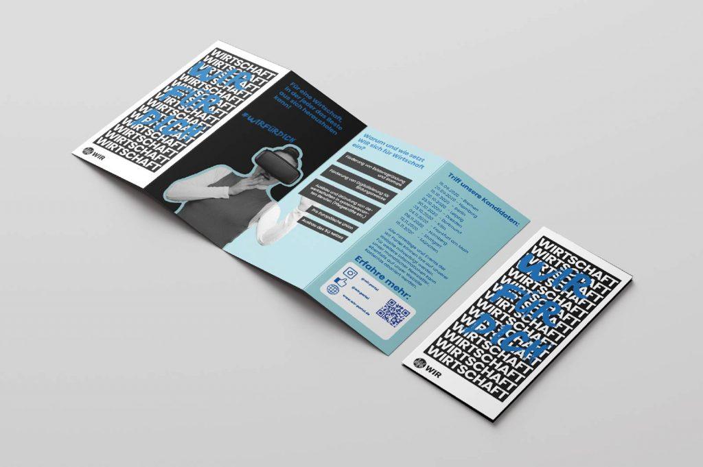 Wir-Partei - Flyer 02 1600x1065