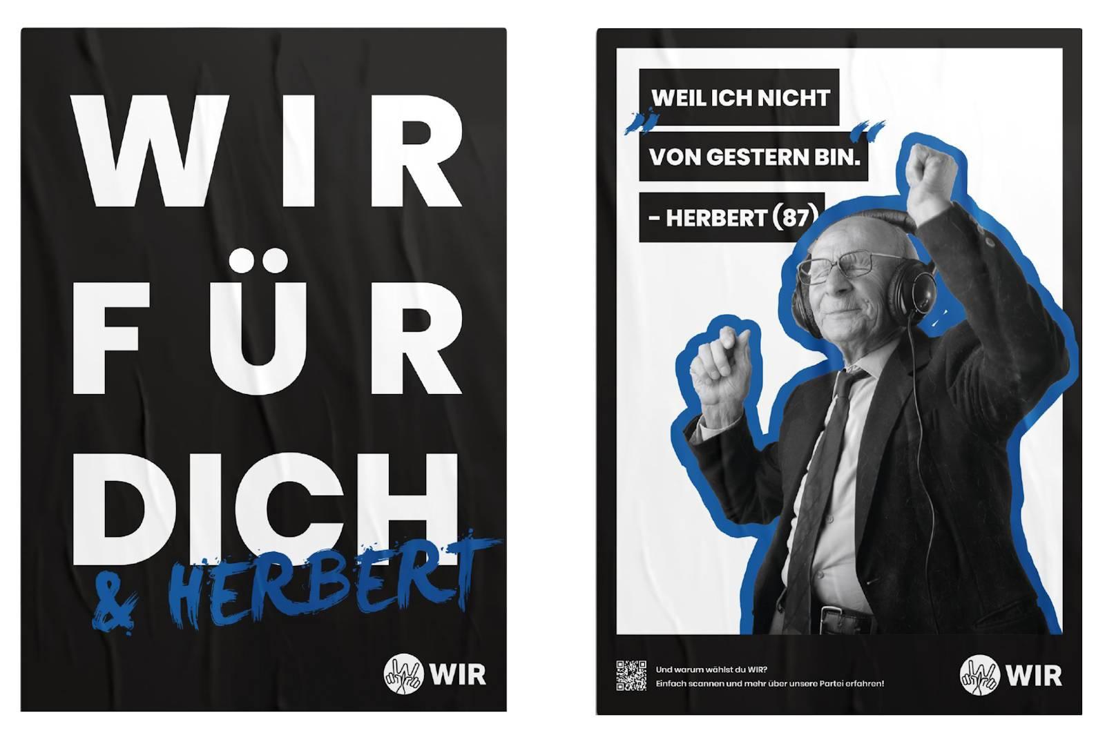 Wir-Partei - Herbert 1600x1065